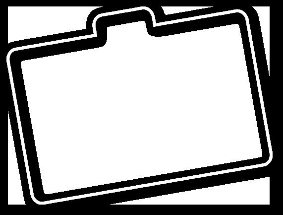 htm_logo_animation_1