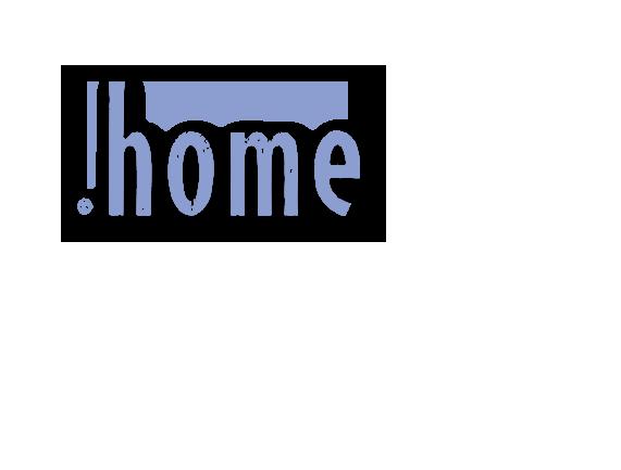 htm_logo_animation_3