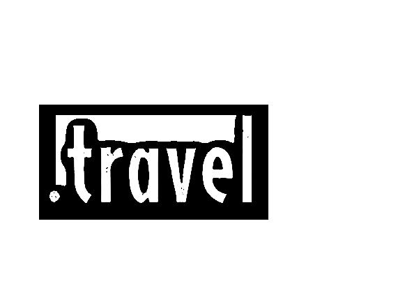 htm_logo_animation_4
